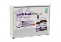 LL SELF HEAL ENERGY - KOMBIPACKUNG