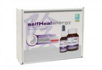 LL SELF HEAL ENERGY - KOMBIPACKUNG