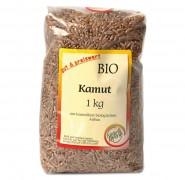N&R KAMUT kbA 1kg