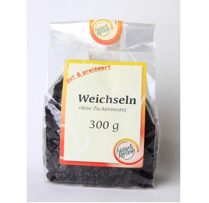 N&R WEICHSELN 300g