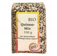 Bio Quinoa-Mix 330g