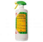 INSECTICIDE 2000 500ml