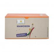 MAWOSON SonnenMoor 8x100ml