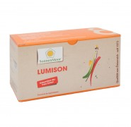 LUMISON SonnenMoor 8x100ml