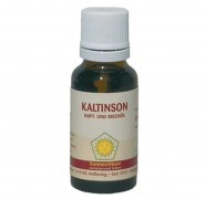 KALTINSON INHALATIONSOEL Sonnenmoor 20ml