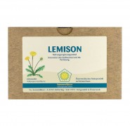 LEMISON SonnenMoor 8x100ml