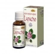 Alchemistische Essenz Lapacho Espara 30ml