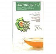Charantea Tee 70g