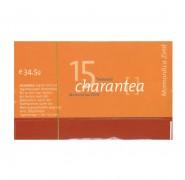Charantea Zimt  15Stk