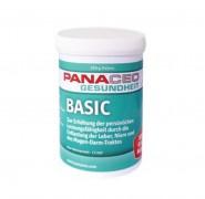 Basic-Detox Pulver  Panaceo 200g