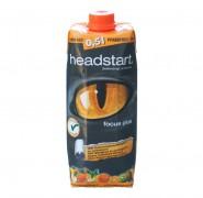 Headstart 500ml