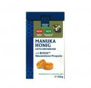 MANUKAHONIG BONBON PROPOLIS ManukaHealth 100g