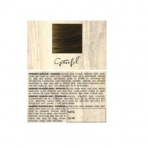 Graceful Haarfarbe 6.0 dunkelblond