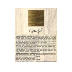 Graceful Haarfarbe 9.0 sehr helles blond