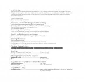 Heilkräuter-Bad Ruhe & Gelassenheit Melisse, 200ml