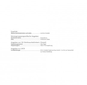 Heilkräuter-Bad Atemfrei & Bronchien Aktiv Thymian, 200ml