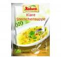 Bio Klare Sternchensuppe bio 40g