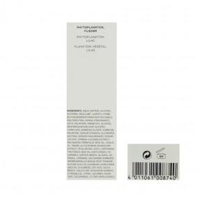 Intensivkonzentrat Skin & Pore 15ml Börlind