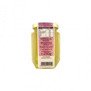 Honig mit Gelee Royal 250g IBZ