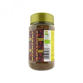 EZA Bio-Latino Löskaffee bio 100g