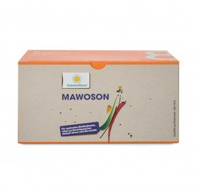 Mawoson 8x100ml  SonnenMoor