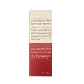 Gelenk Aromapflege ÖL 30ml Osiris